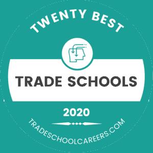 best_trade_schools
