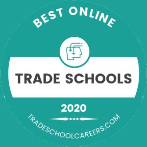 best_online_trade_schools