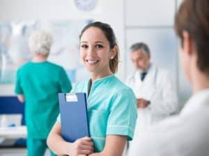 6 week online_medical_assistant_programs