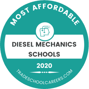 most_affordable_diesel_mechanics_schools